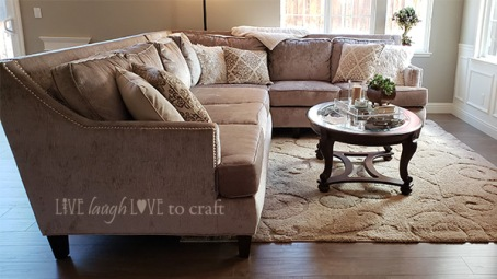 living-room-after-makeover-sofas-4-less-couch-taupe.jpg