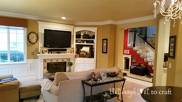 living-room-makeover-before-2