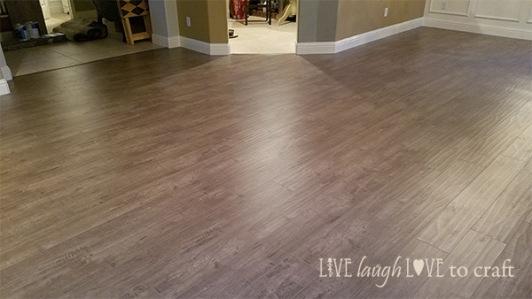 living-room-makeover-gray-laminate-floors-patina-design
