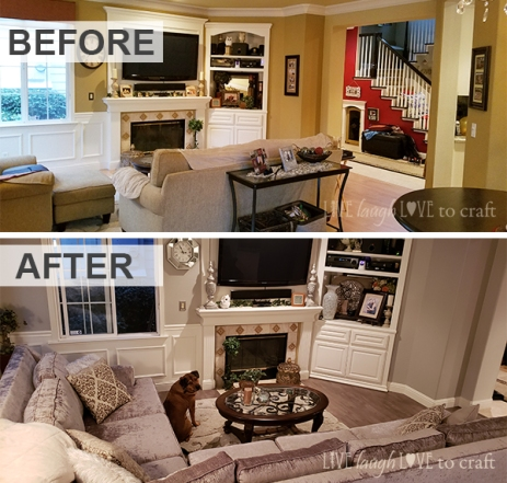 living-room-makeover-renovation-before-after-pics.jpg