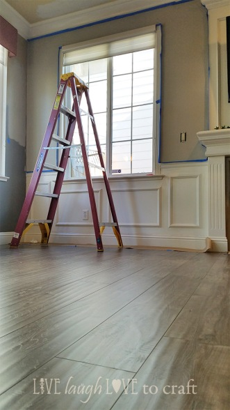 living-room-new-floors-new-paint