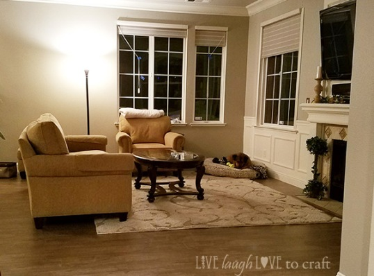 living-room-new-floors-old-couch
