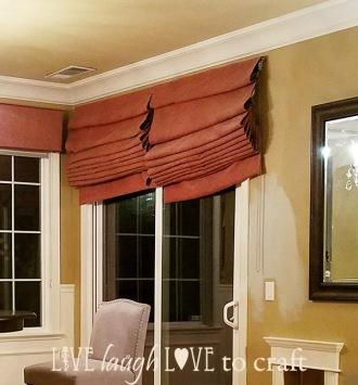 living-room-sliding-glass-door-roman-shades-broken