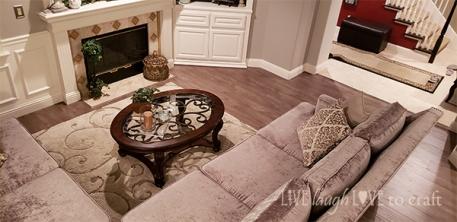 living-room-sofas-for-less-gray-laminate-florring-update-after.jpg