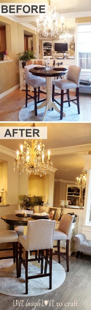 small-formal-dining-room-bar-table-makeover-gray-laminate-flooring-pheonix-mint.jpg
