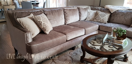 taupe-sectional-couch-sofas-for-less-living-room-makeover.jpg