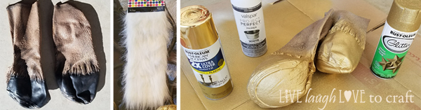 blog-unicorn-costume-furry-glitter-hoof-arm-covers-supplies.jpg