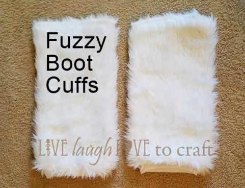 blog-unicorn-costume-fuzzy-boot-cuffs.jpg