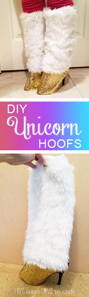 blog-unicorn-costume-hoofs-hoof-shoes-diy