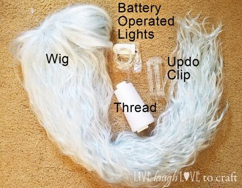 blog-unicorn-costume-light-up-tail-supplies.jpg