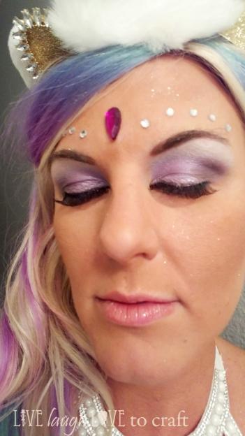 blog-unicorn-costume-makeup-glitter-jewels-hair.jpg