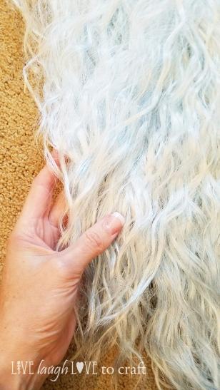blog-unicorn-costume-wig.jpg